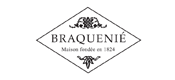 logo BRAQUENIE FRANCE