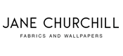 logo jane churchill