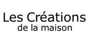 logo les creations