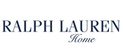 logo ralph lauren home